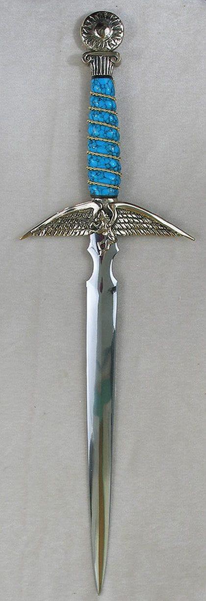 Magic Sword - image 2 - student project