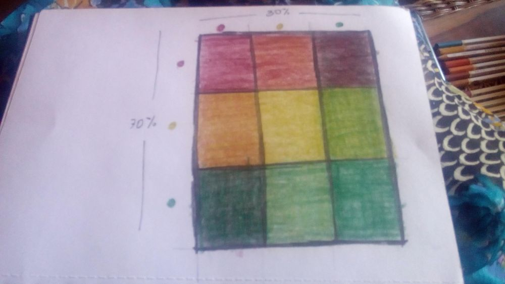 Succulent - image 2 - student project
