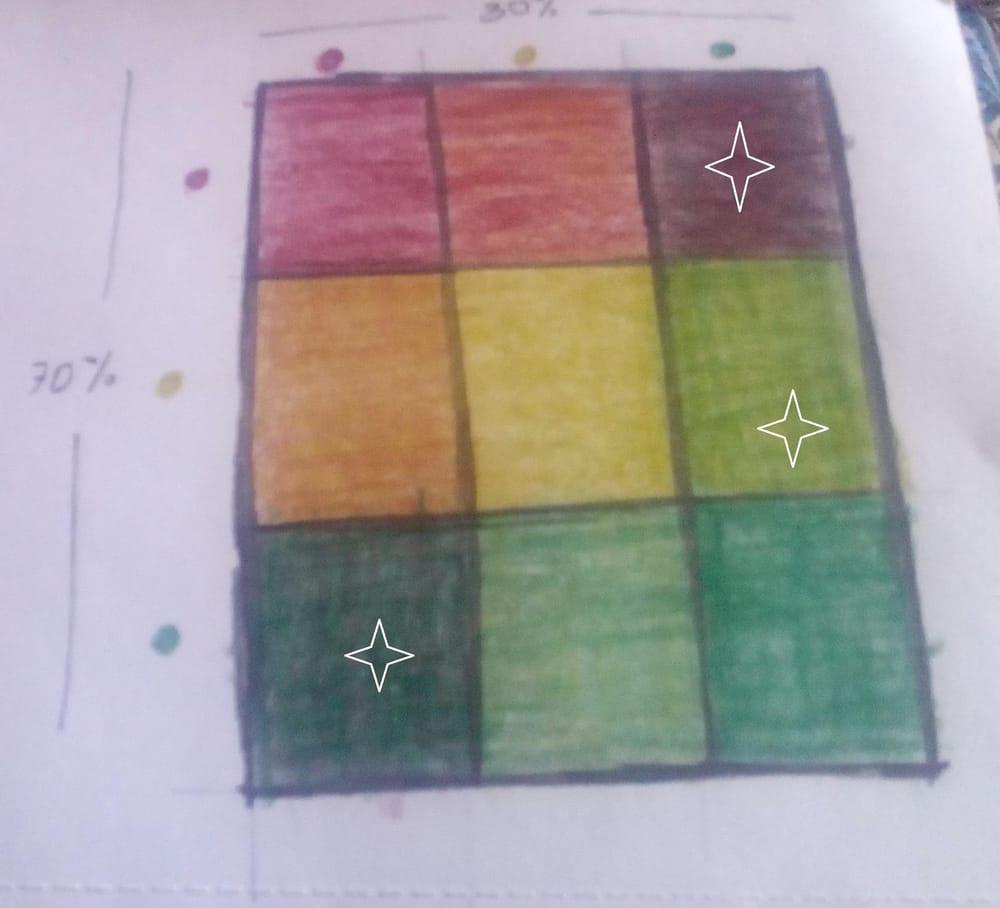 Succulent - image 3 - student project