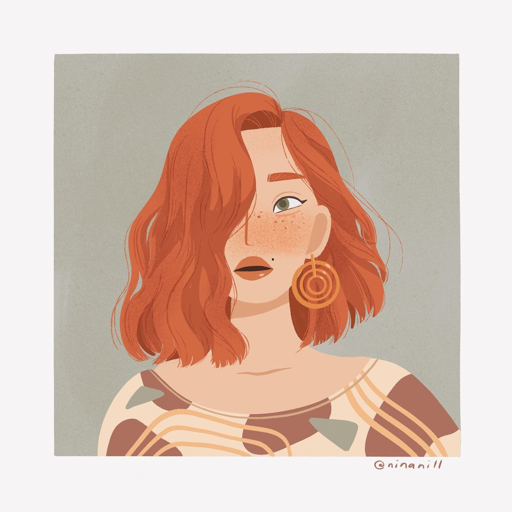 Autumn - image 1 - student project