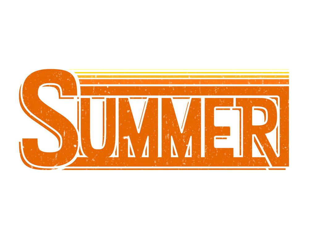 summer - image 1 - student project