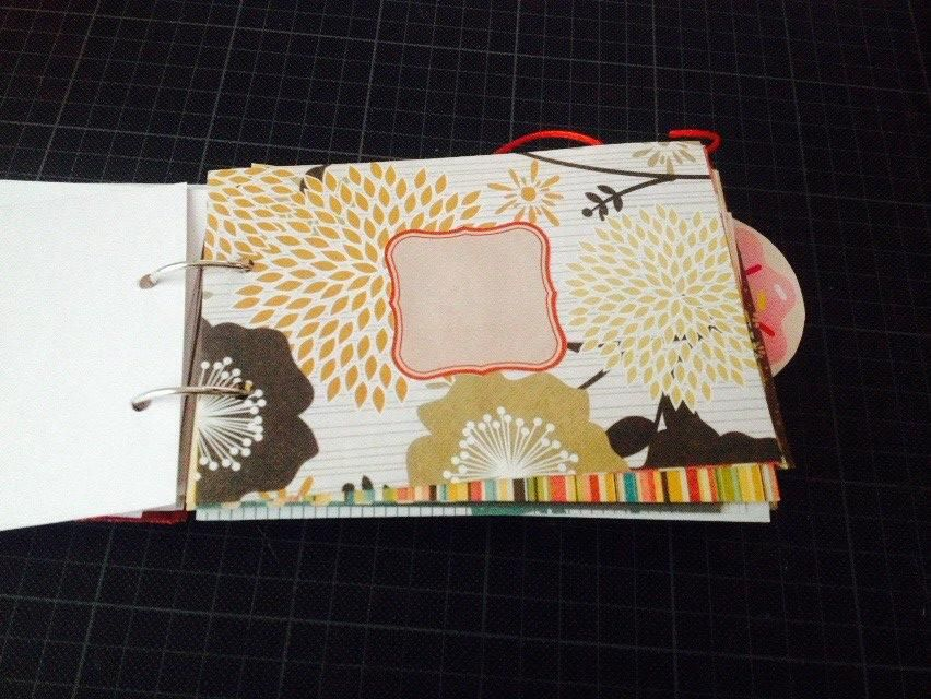my journal - image 4 - student project
