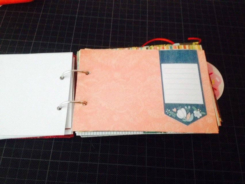 my journal - image 13 - student project