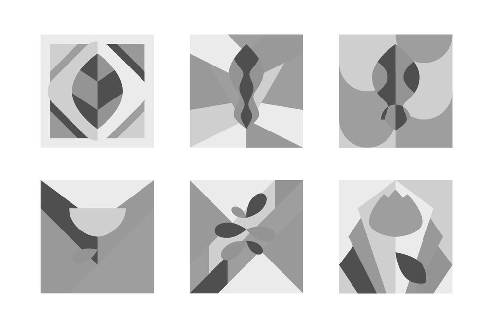 Geo grids - image 16 - student project
