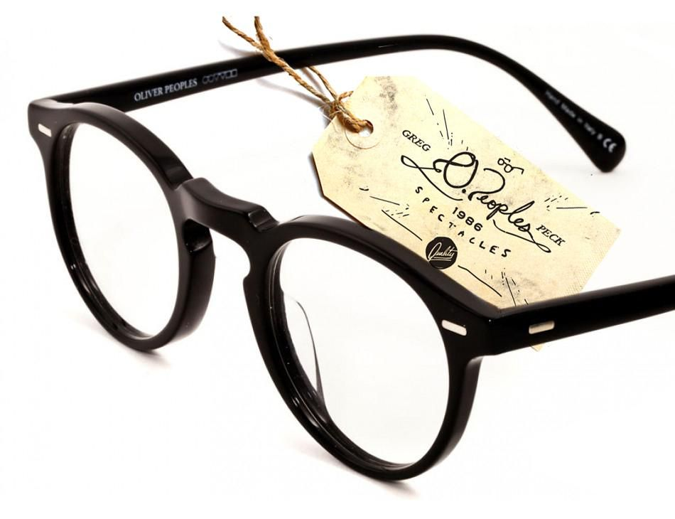Labelling for Eyewear - image 16 - student project