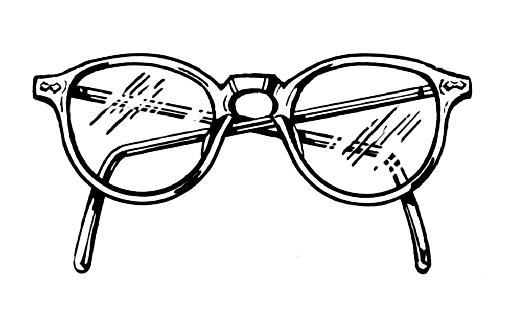 Labelling for Eyewear - image 3 - student project