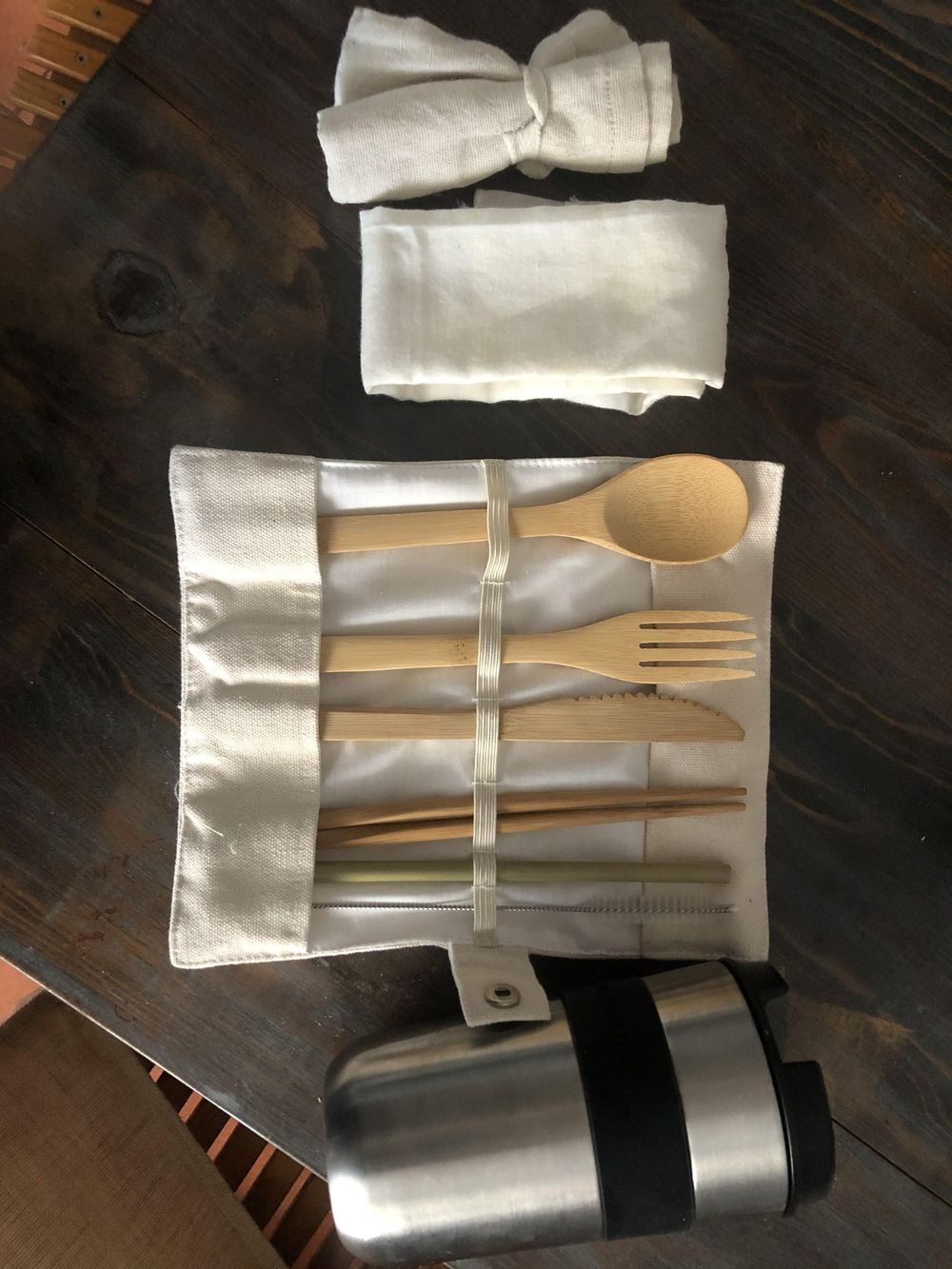Less Waste Supplies - image 2 - student project