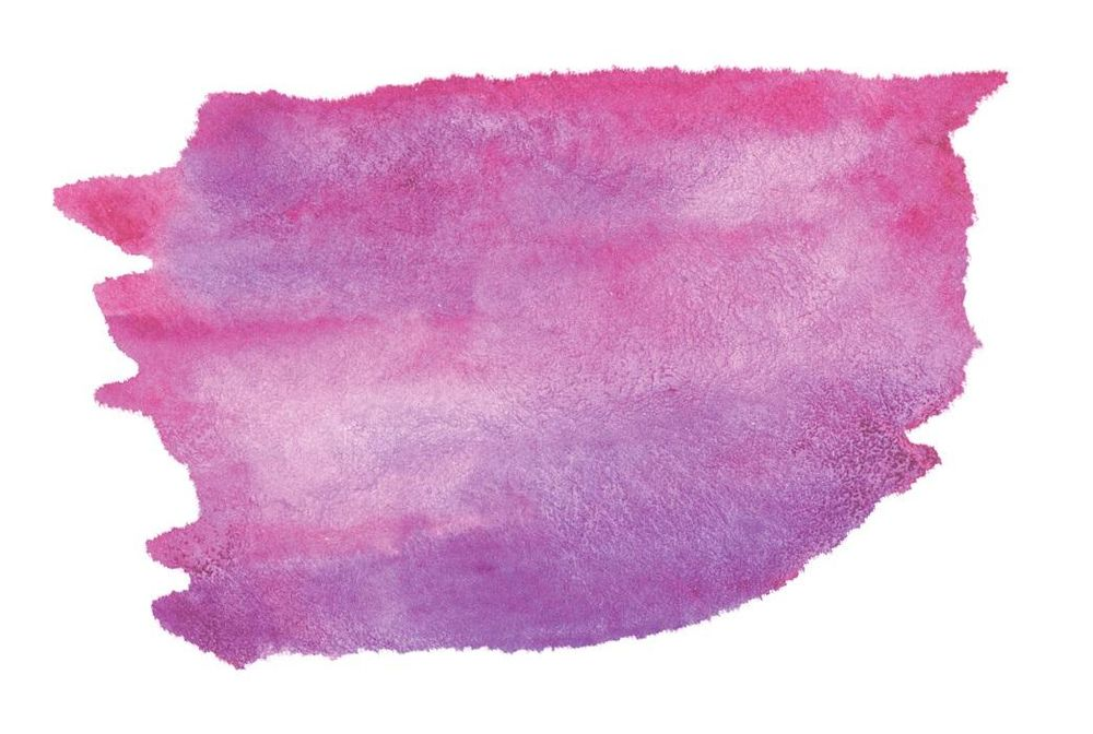 watercolor texture - image 2 - student project