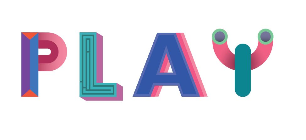 So this is typography. - image 6 - student project
