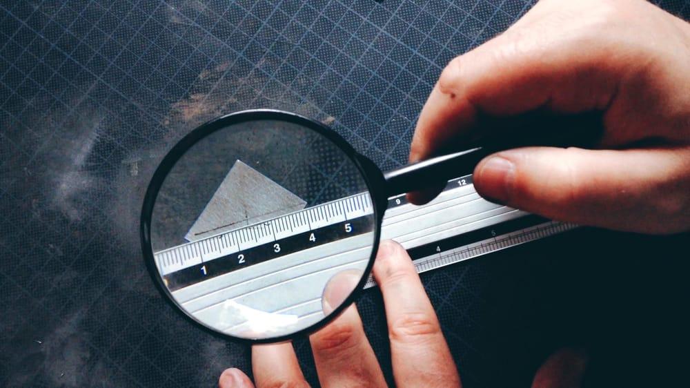 35 mm Matchbox Pinhole Camera - image 1 - student project