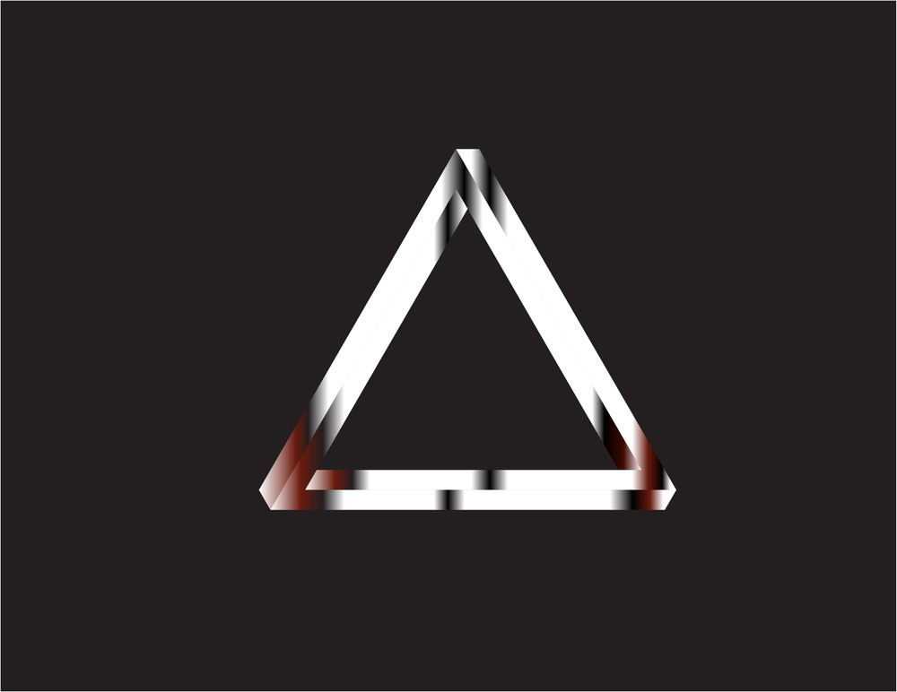 Adobe Illustrator CC – Essentials Training Projects - image 3 - student project