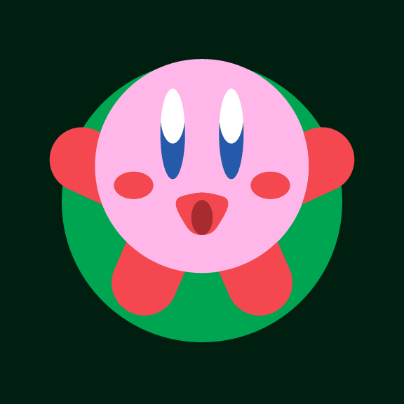 Nintendo Icons - image 5 - student project