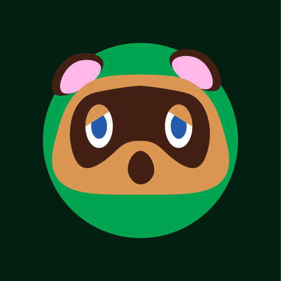 Nintendo Icons - image 4 - student project