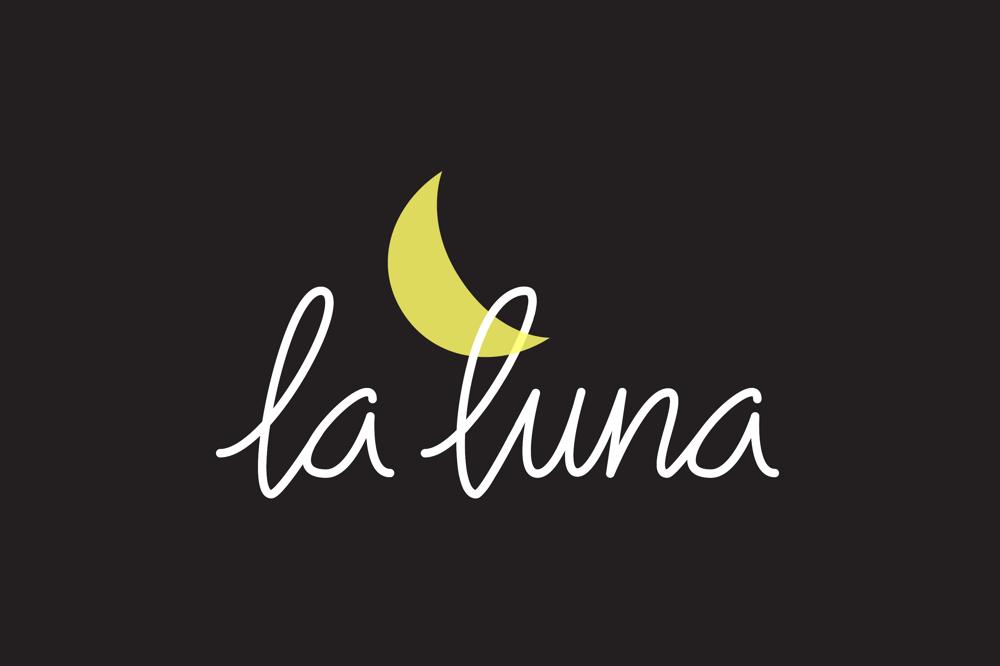 La Luna - image 1 - student project
