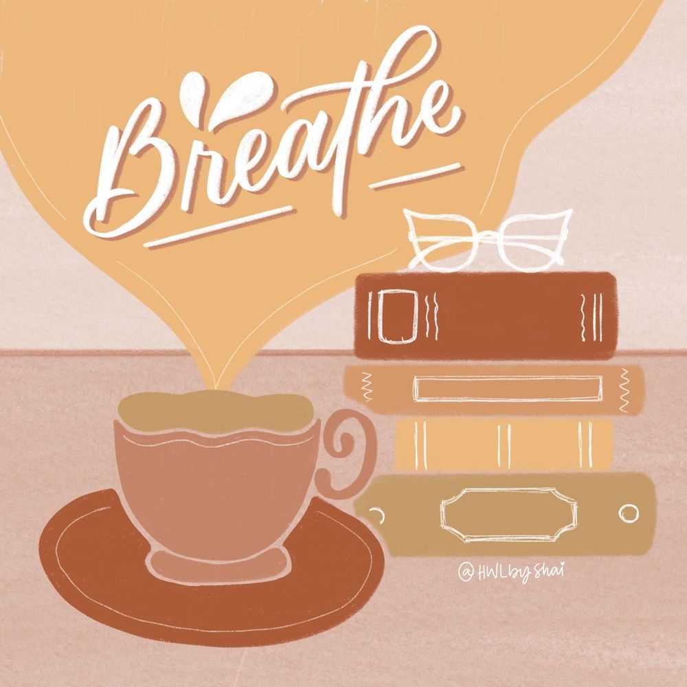 Breathe - image 1 - student project