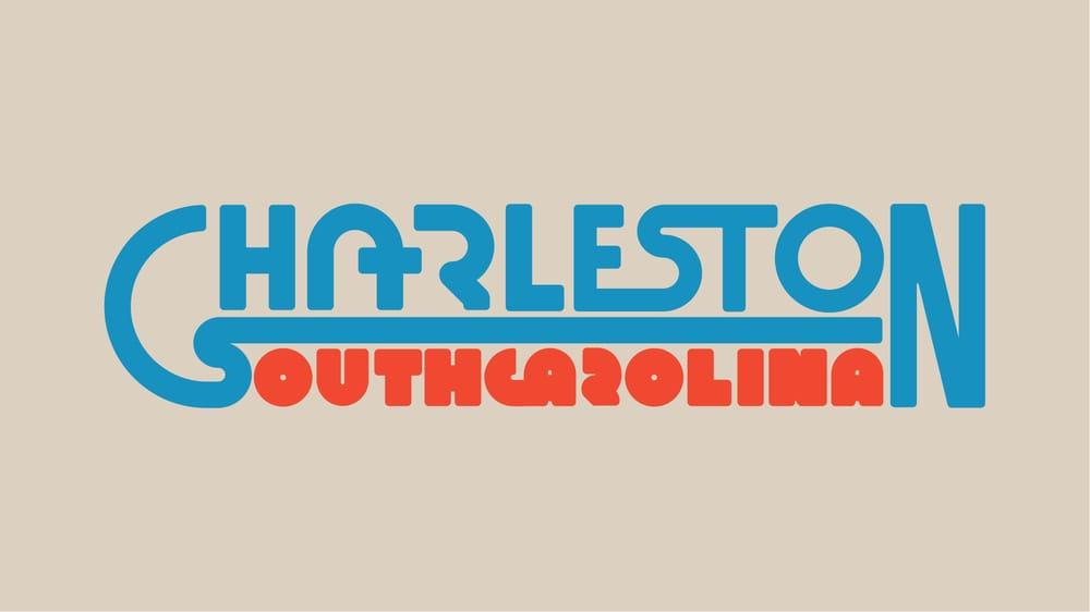 Charleston, South Carolina - image 1 - student project