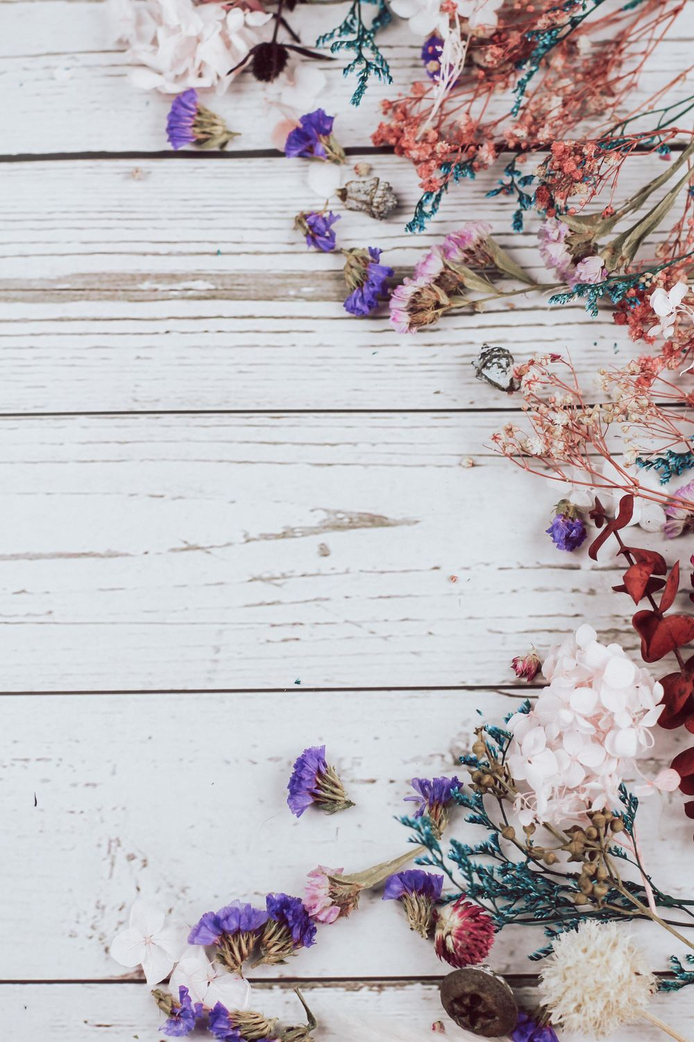 Rustic Style Photos - image 1 - student project