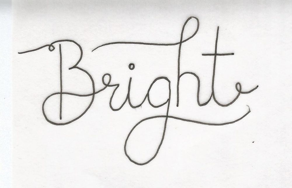 Bright - image 1 - student project