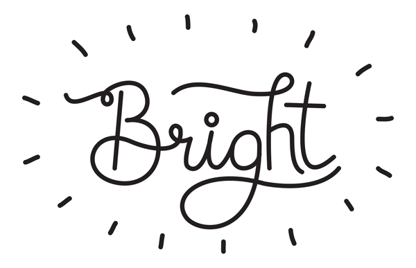 Bright - image 2 - student project