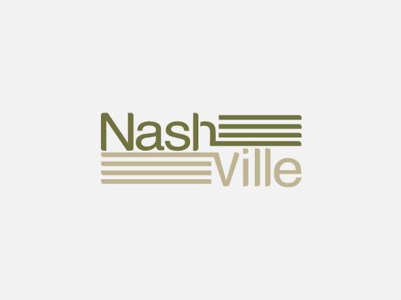 Nashville - image 1 - student project