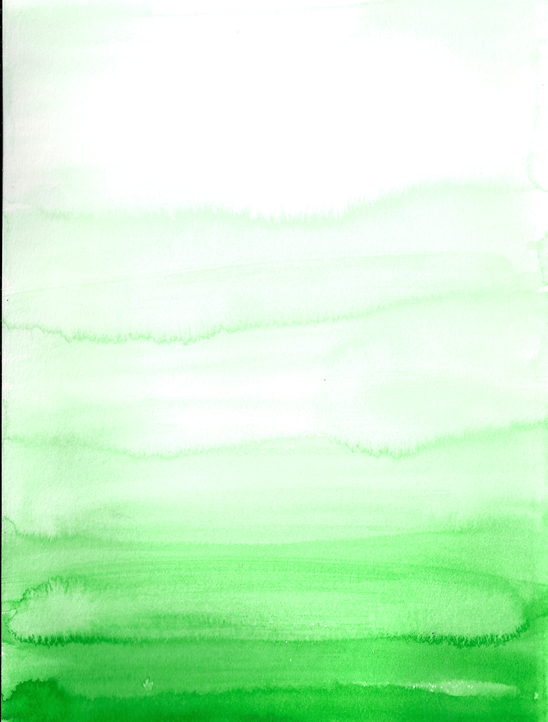 Watercolor Textures - Sample Project - image 5 - student project