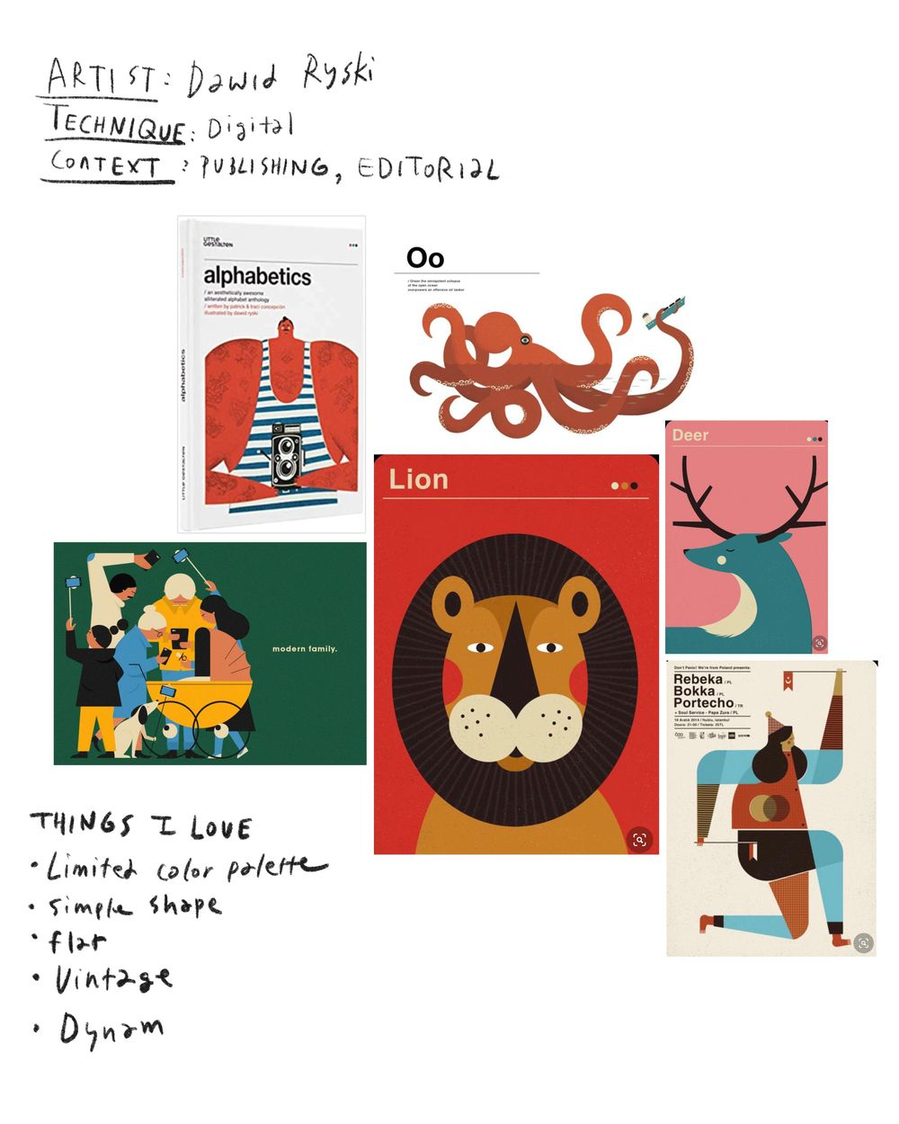 Exercise 1: Inspiration Case Studies - image 1 - student project