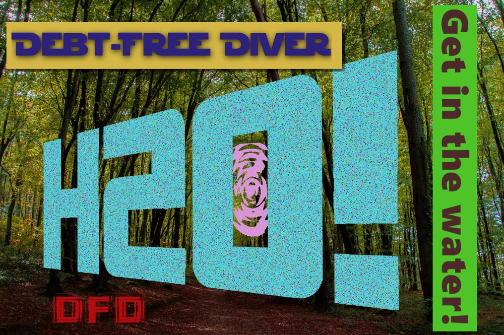 Testing out that text thing - image 1 - student project