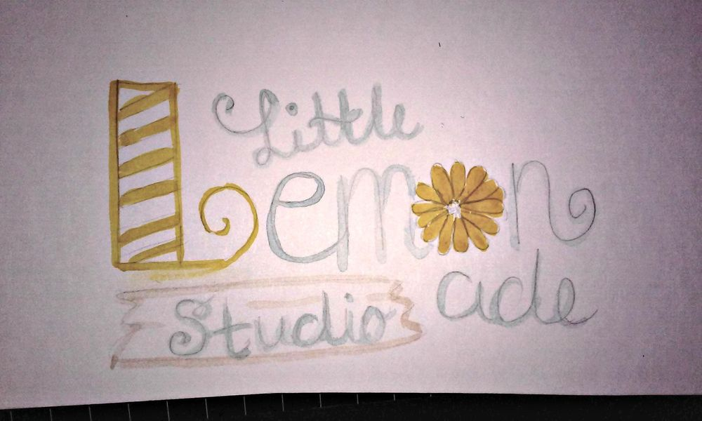 Branding my business - image 7 - student project