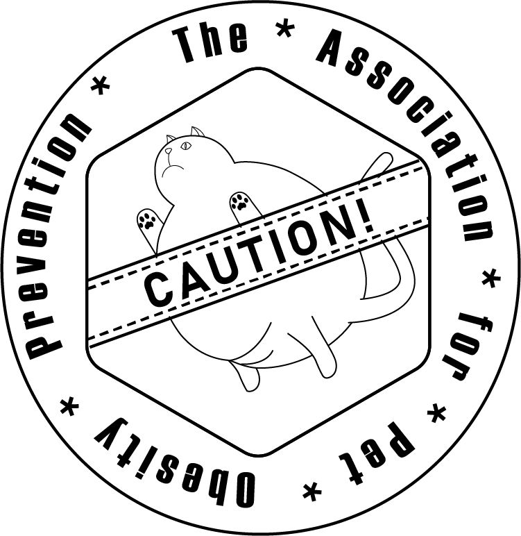 The association for pet obesity prevention - image 1 - student project