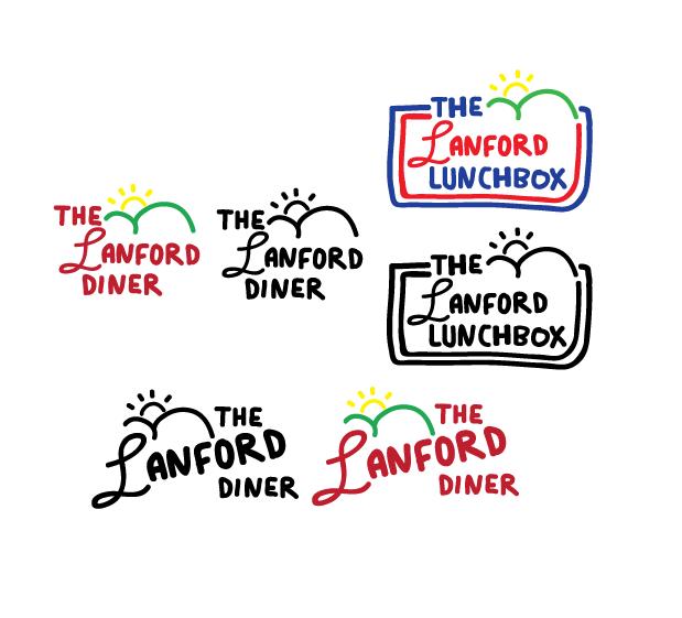 The Lanford Lunchbox - image 3 - student project