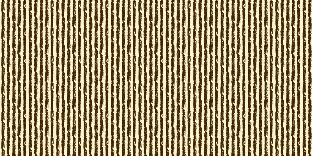 Seamless Patterns From Abstract Handmade Marks - image 9 - student project