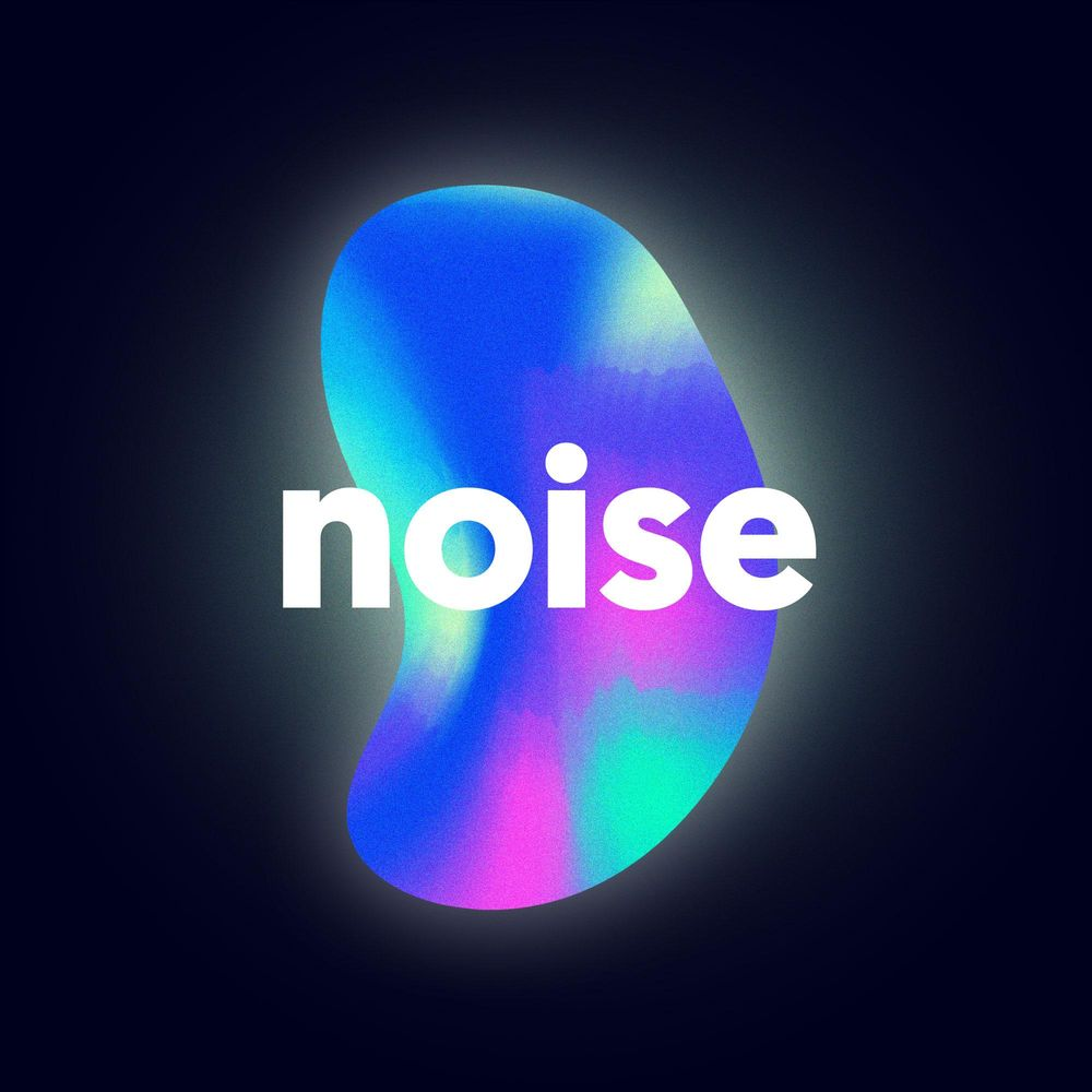 Bring da' Noise - image 1 - student project