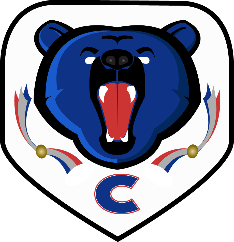 Sports Logo - image 1 - student project