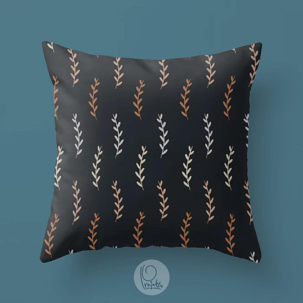 My Society6 Shop - image 2 - student project