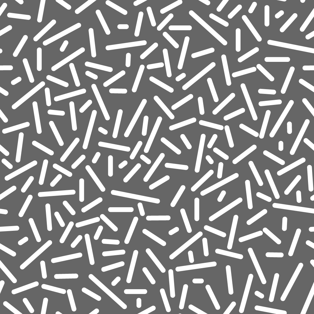 Creating Trendy Abstract Patterns in Illustrator - image 3 - student project