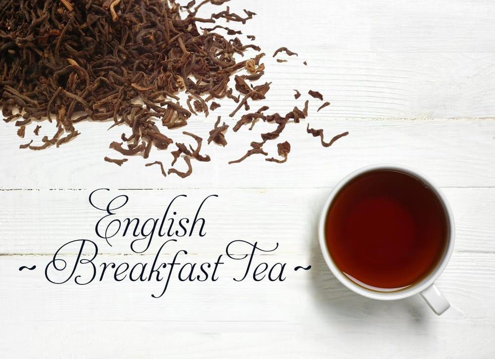Tasty tea - image 3 - student project
