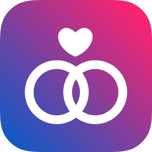 Honeymoon iOS App Build with SwiftUI in Xcode - image 4 - student project