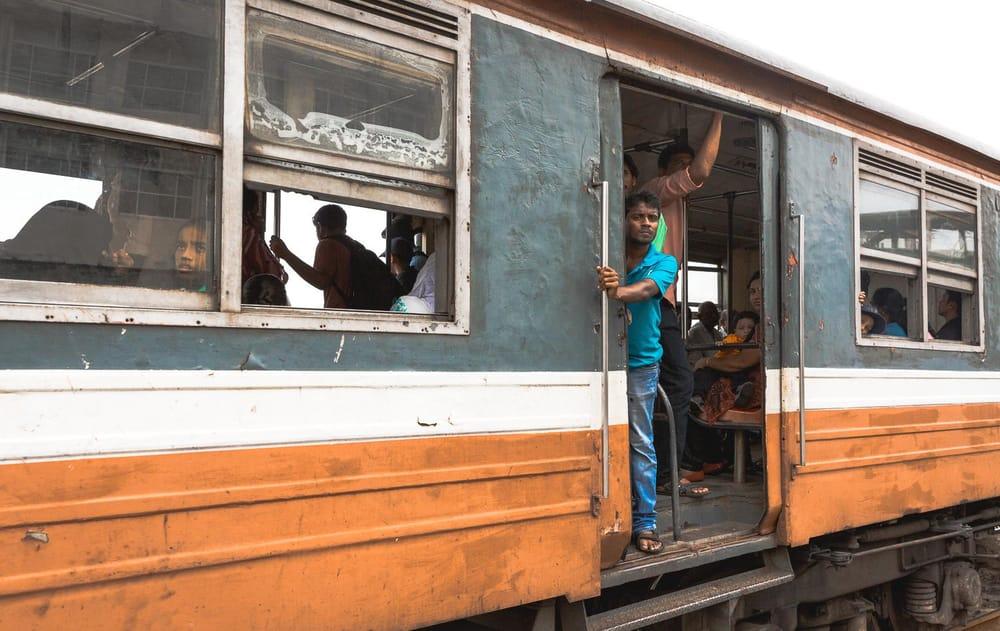 Sri Lanka 2017 - image 3 - student project