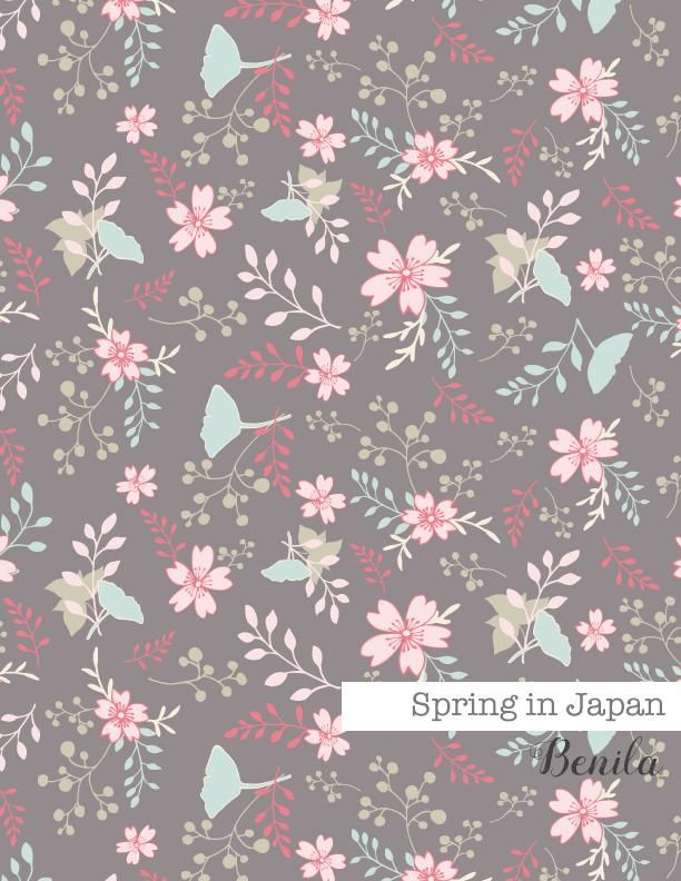 Spring in Japan - image 6 - student project