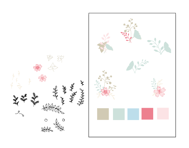 Spring in Japan - image 4 - student project