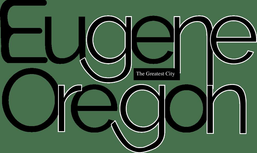 City Logo - image 1 - student project