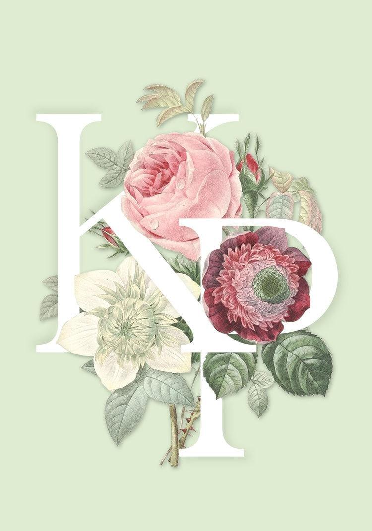 Hey, Im Callum Cussen a Graphic Designer. - image 2 - student project