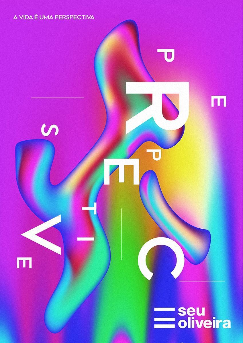 Seu Oliveira - image 1 - student project