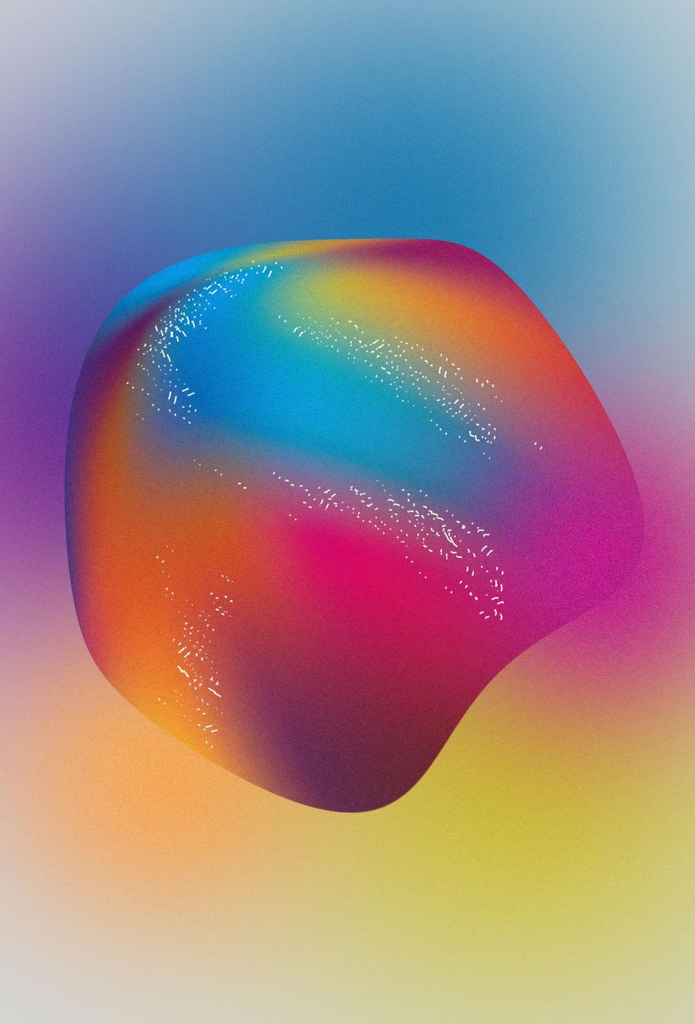 Gradient2 - image 1 - student project