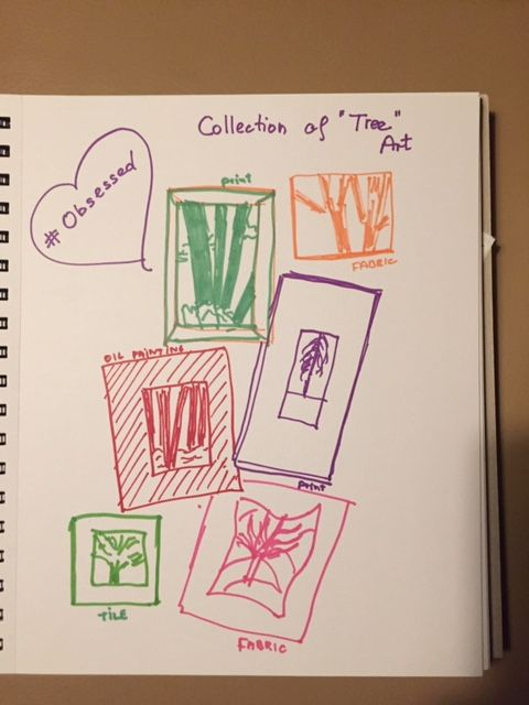illustrated Journaling - image 14 - student project