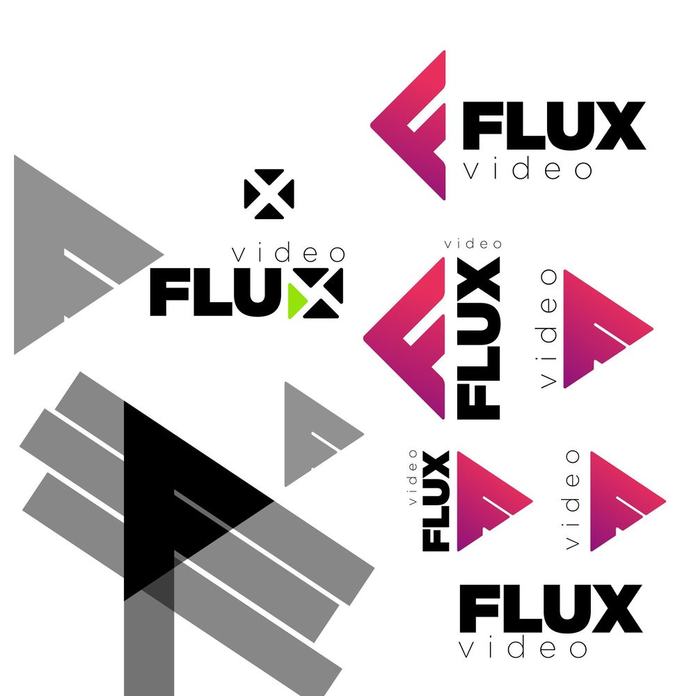 Video FLUX_student challenge - image 2 - student project