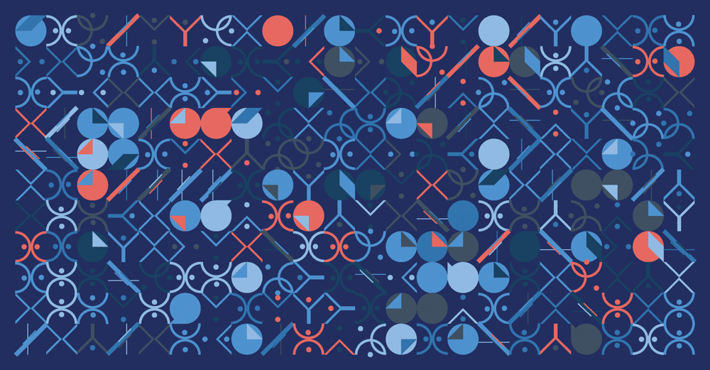 Pattern Grid - image 8 - student project