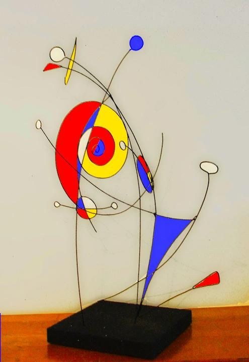 Miro Mobile - image 6 - student project