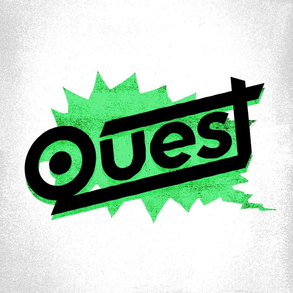 QUEST - image 3 - student project