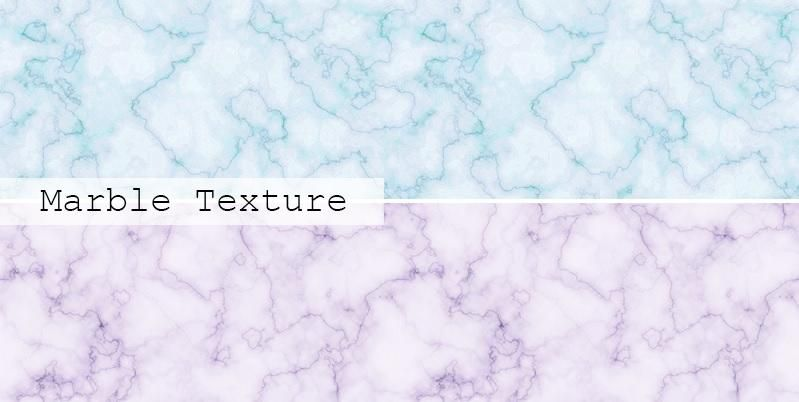 Marble Texture - image 1 - student project